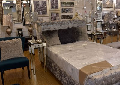 BMK Décor Bedroom Furnishing Products
