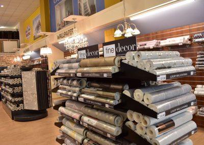 BMK Décor Wallpaper Products