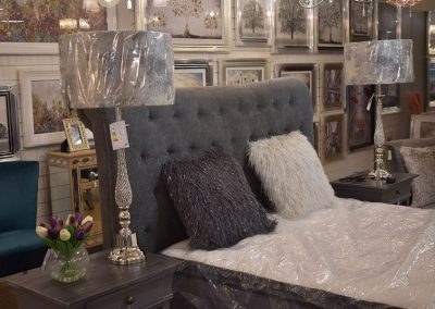 BMK Décor Lighting and Furnishing Products